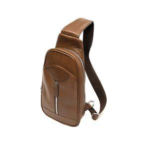 Túi đeo chéo bao tử CNES T32 001