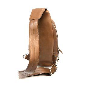 Túi đeo chéo bao tử CNES T32 002