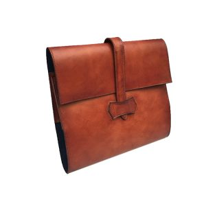 Túi cầm tay thời trang CNES T34 001