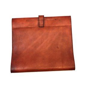 Túi cầm tay thời trang CNES T34 004