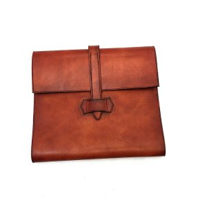 Túi cầm tay thời trang CNES T34 003