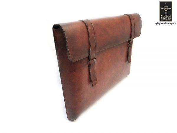 Túi cầm tay thời trang CNES T35 003