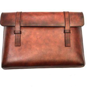 Túi cầm tay thời trang CNES T35 001
