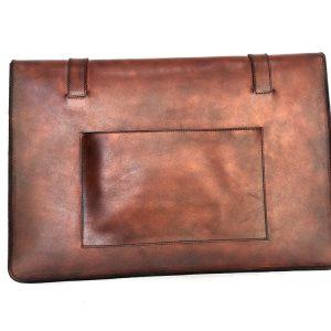 Túi cầm tay thời trang CNES T35 002