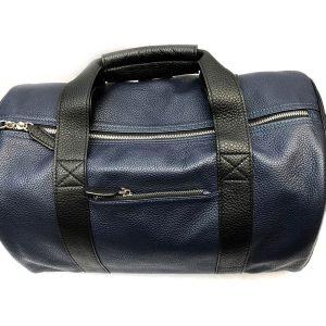 Túi xách du lịch cao cấp CNES T42 002