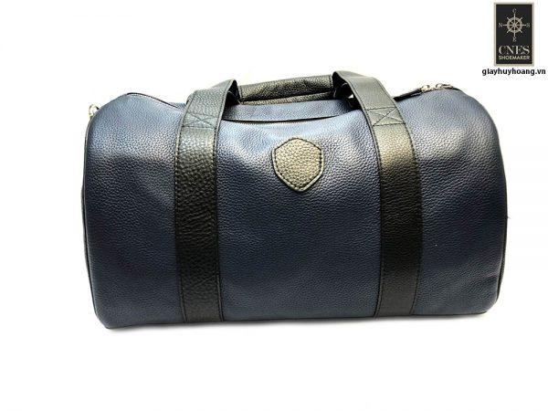 Túi xách du lịch cao cấp CNES T42 005