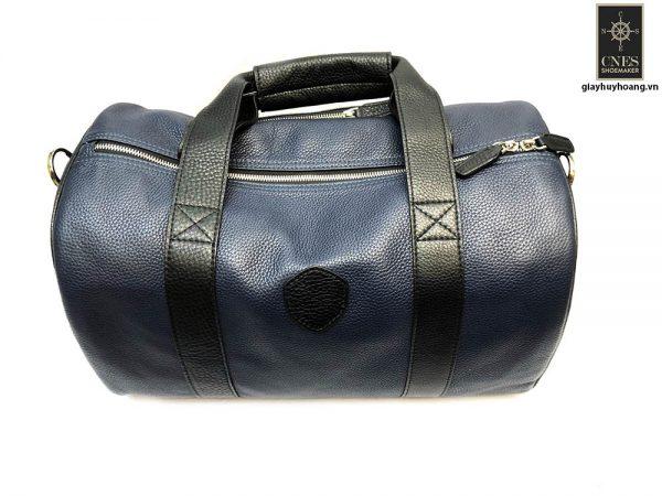Túi xách du lịch cao cấp CNES T42 001