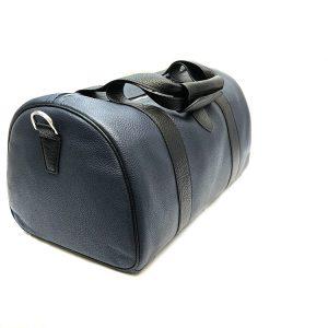 Túi xách du lịch cao cấp CNES T42 004