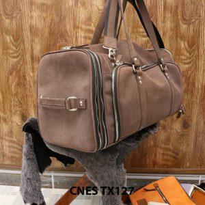 Túi xách du lịch CNES TX127 003