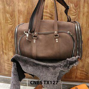 Túi xách du lịch CNES TX127 001