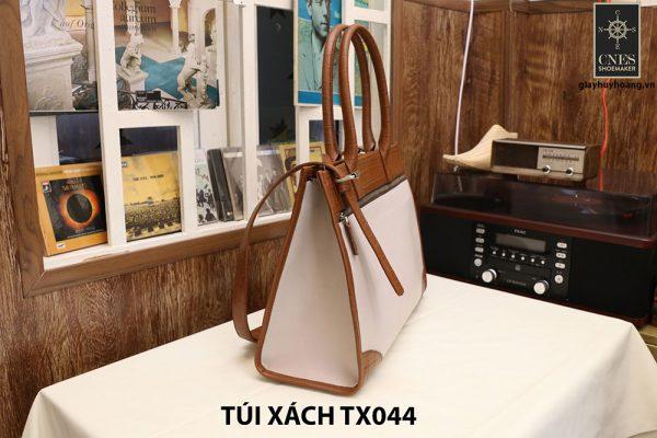 Túi xách Da thời trang CNES TX044 002