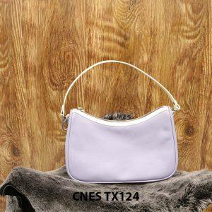 Túi xách nữ cầm tay CNES TX124 001