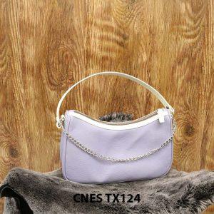 Túi xách nữ cầm tay CNES TX124 002