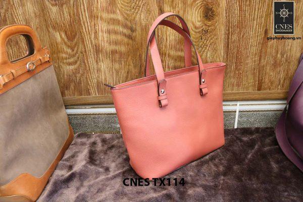Túi xách đeo vai nữ CNES TX114 002