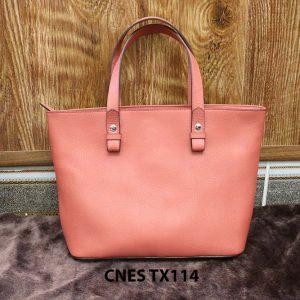 Túi xách đeo vai nữ CNES TX114 001