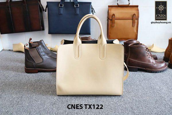 Túi xách nữ đeo chéo CNES TX122 001
