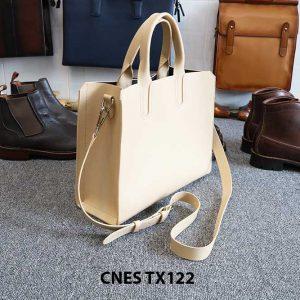 Túi xách nữ đeo chéo CNES TX122 003