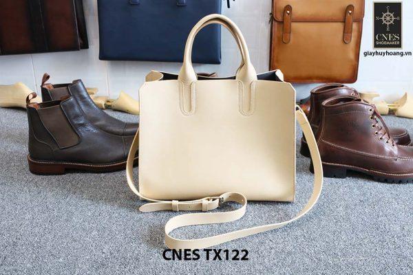 Túi xách nữ đeo chéo CNES TX122 002