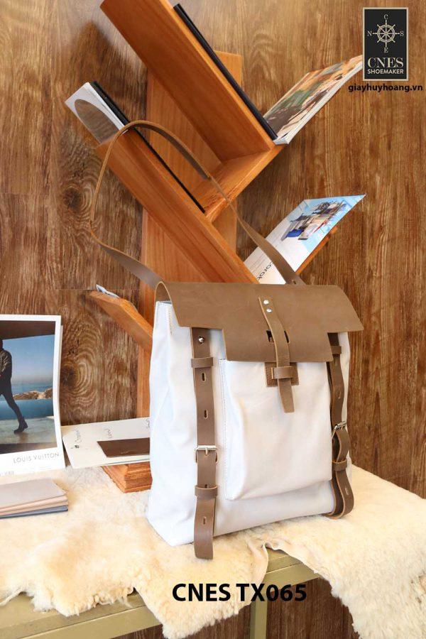 Túi đeo thời trang nam CNES TX065 003