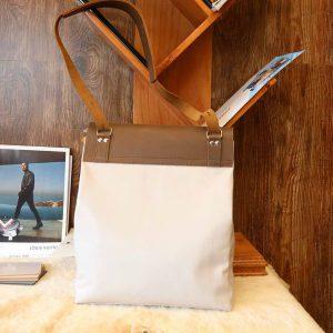Túi đeo thời trang nam CNES TX065 0052