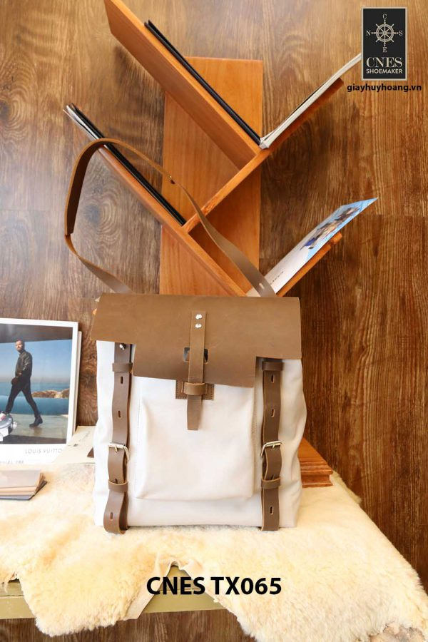 Túi đeo thời trang nam CNES TX065 001
