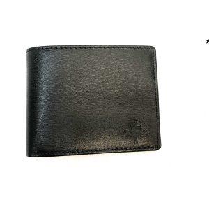 Bóp Ví ngang da cao cấp CNES 007 004
