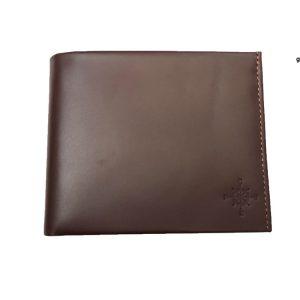 Bóp Ví đứng da cao cấp CNES 012 002