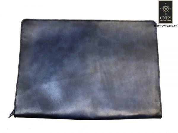 Túi ví cầm tay đựng Ipad Laptop CNES 001