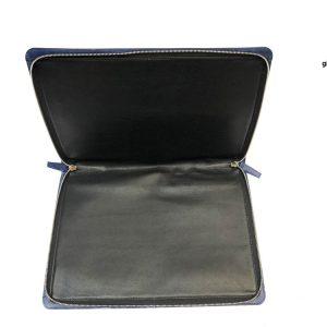 Túi ví cầm tay đựng Ipad Laptop CNES 002