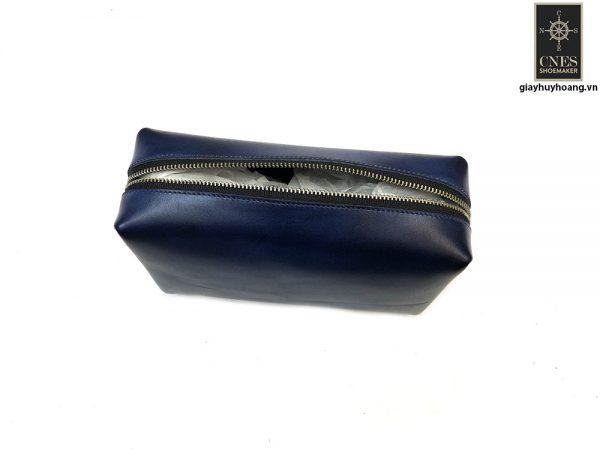 Túi ví cầm tay dài CNES 001 007