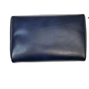Túi ví cầm tay dài CNES 001 006