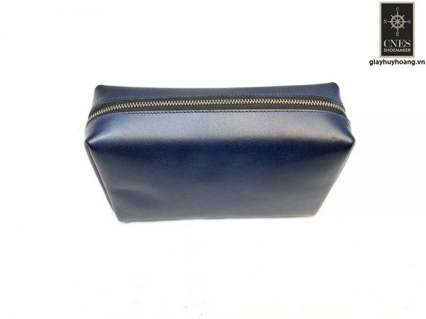 Túi ví cầm tay dài CNES 001 005