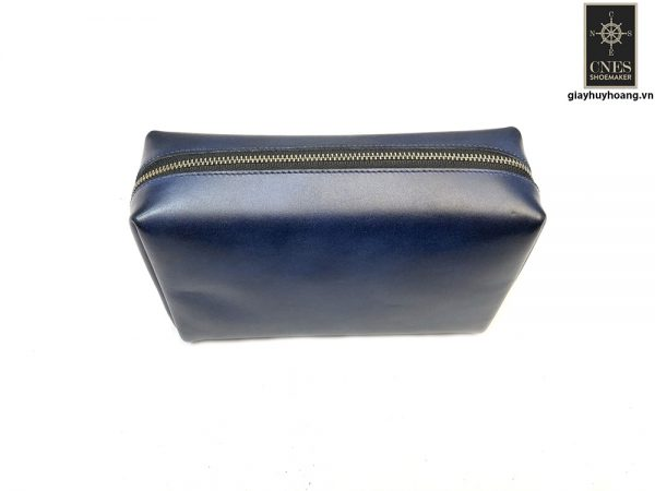 Túi ví cầm tay dài CNES 001 001