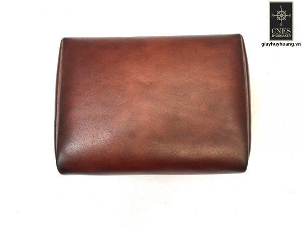 Túi ví cầm tay dài CNES 001 004