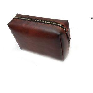 Túi ví cầm tay dài CNES 001 003