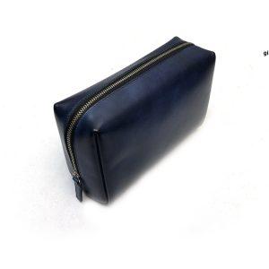 Túi ví cầm tay dài CNES 001 002