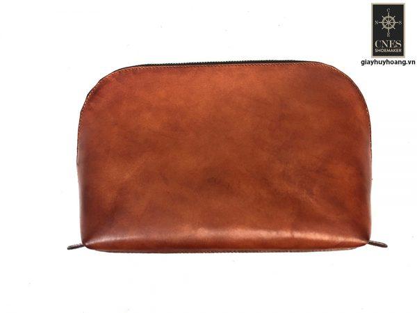 Túi ví cầm tay dài thời trang CNES 002 001