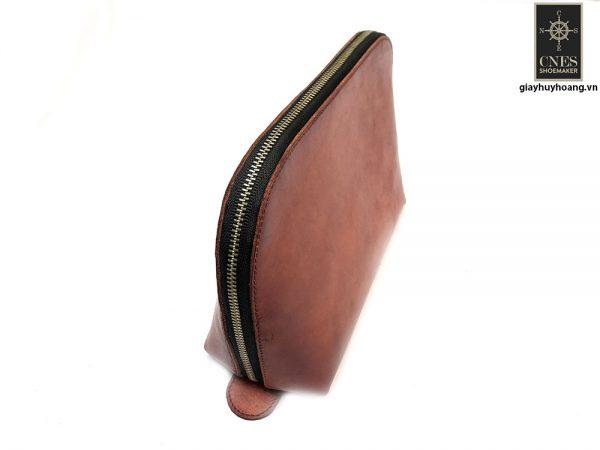 Túi ví cầm tay dài thời trang CNES 002 003