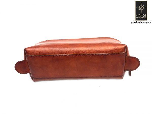Túi ví cầm tay dài thời trang CNES 002 002