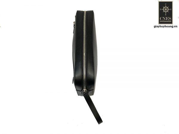 Túi ví cầm tay Clutch thời trang CNES 80 004