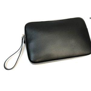 Túi ví cầm tay Clutch thời trang CNES 80 003