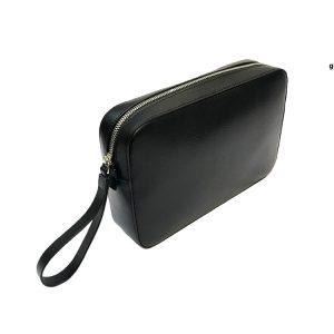 Túi ví cầm tay Clutch thời trang CNES 80 002