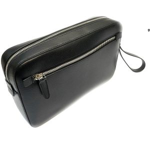Túi ví cầm tay Clutch thời trang CNES 80 001