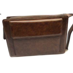 Túi ví cầm tay Clutch cao cấp CNES T26 001