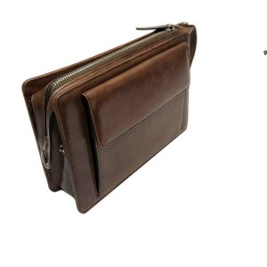Túi ví cầm tay Clutch cao cấp CNES T26 003