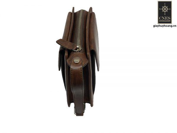 Túi ví cầm tay Clutch cao cấp CNES T26 002