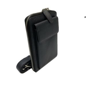 Bao điện thoại thời trang cao cấp CNES 001