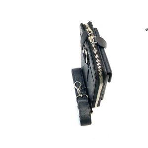 Bao điện thoại thời trang cao cấp CNES 006