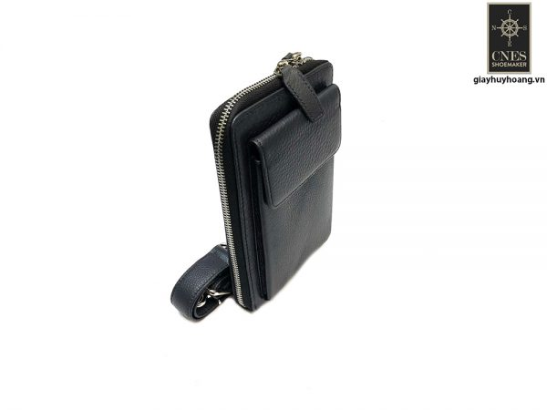 Bao điện thoại thời trang cao cấp CNES 005