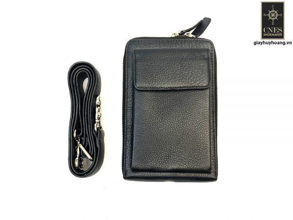 Bao điện thoại thời trang cao cấp CNES 003
